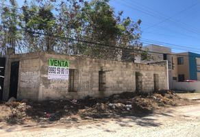 Terrenos Habitacionales En Venta En Leandro Valle Propiedades Com