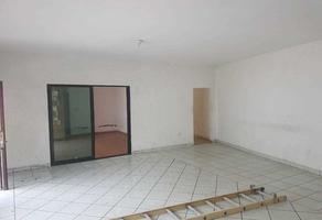 Foto de local en renta en leandro valle , miraval, cuernavaca, morelos, 14109103 No. 01