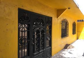 Foto de casa en venta en leandro valle , modelo, matamoros, tamaulipas, 7212949 No. 01
