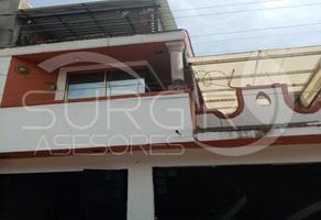 Foto de casa en renta en  , leandro valle, morelia, michoacán de ocampo, 0 No. 01