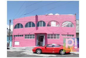 Foto de oficina en venta en  , leandro valle, morelia, michoacán de ocampo, 0 No. 01