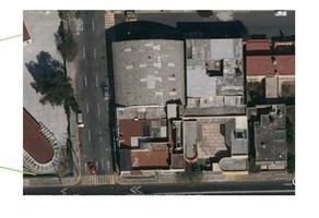 Foto de nave industrial en venta en leandro valle , reforma, toluca, méxico, 16465377 No. 01