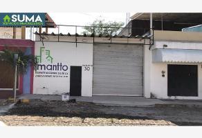 Foto de local en venta en  , leandro valle, villa de álvarez, colima, 6530479 No. 01