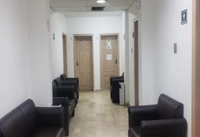 Foto de oficina en renta en leandro valle y abasolo , torreón centro, torreón, coahuila de zaragoza, 0 No. 01