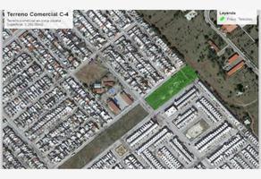 Foto de terreno comercial en venta en lechuguilla , las teresitas, saltillo, coahuila de zaragoza, 17291183 No. 01