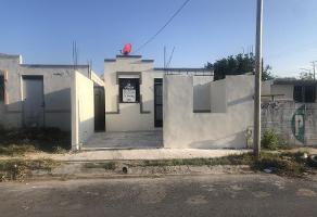 Foto de casa en venta en lechuza 303, las águilas, juárez, nuevo león, 0 No. 01