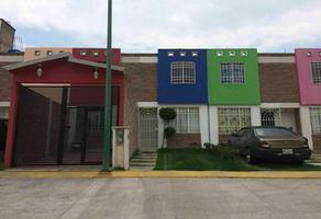 Foto de casa en venta en lechuza , bulevares del lago, nicolás romero, méxico, 0 No. 01