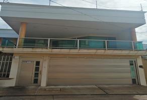 Foto de casa en renta en lechuzas 9 , santa isabel i, coatzacoalcos, veracruz de ignacio de la llave, 18059503 No. 01