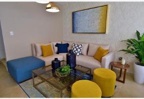 Foto de casa en venta en leena zakia 33, zakia, el marqués, querétaro, 0 No. 01