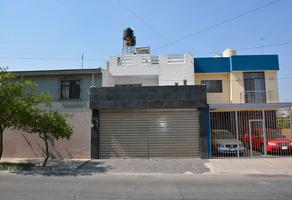 Foto de casa en venta en legalidad 411, lomas de independencia, guadalajara, jalisco, 0 No. 01