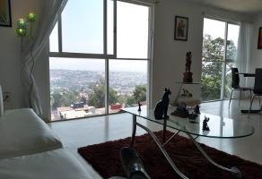 Foto de casa en venta en leganos 20, lomas de san mateo, naucalpan de juárez, méxico, 12124139 No. 01