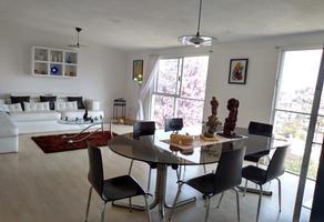 Foto de casa en venta en leganos , lomas de san mateo, naucalpan de juárez, méxico, 17712114 No. 01