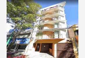 Foto de departamento en venta en legaria 0, torre blanca, miguel hidalgo, df / cdmx, 0 No. 01