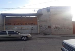 Foto de bodega en venta en legaria , 12 de diciembre, irapuato, guanajuato, 6444094 No. 01