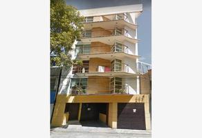 Foto de departamento en venta en legaria 203, ampliación torre blanca, miguel hidalgo, df / cdmx, 0 No. 01