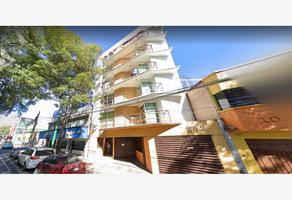 Foto de departamento en venta en legaria 203, torre blanca, miguel hidalgo, df / cdmx, 12670179 No. 01
