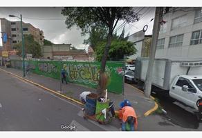 Foto de terreno habitacional en venta en legaria 51, tacuba, miguel hidalgo, df / cdmx, 11520380 No. 01