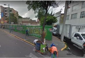 Foto de terreno habitacional en venta en legaria 51, tacuba, miguel hidalgo, df / cdmx, 0 No. 01