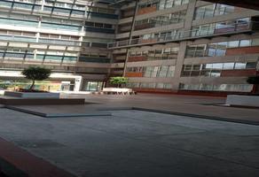 Foto de departamento en renta en legaria , legaria, miguel hidalgo, df / cdmx, 15581498 No. 01