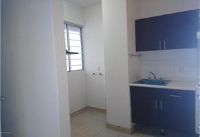 Foto de departamento en renta en  , legaria, miguel hidalgo, df / cdmx, 16910232 No. 01
