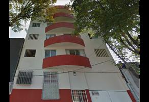 Foto de edificio en venta en  , legaria, miguel hidalgo, df / cdmx, 0 No. 01
