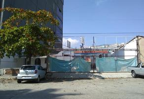 Foto de terreno habitacional en renta en legaspi , hornos, acapulco de juárez, guerrero, 17564352 No. 01