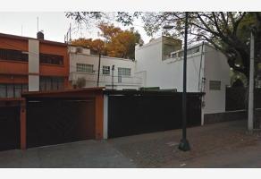Foto de casa en venta en leibinitz 282, anzures, miguel hidalgo, df / cdmx, 0 No. 01