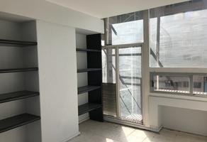 Foto de oficina en renta en leibinitz , anzures, miguel hidalgo, df / cdmx, 0 No. 01