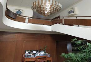 Foto de casa en venta en leibinitz , anzures, miguel hidalgo, df / cdmx, 19008011 No. 01