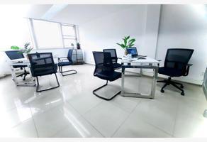 Foto de oficina en renta en leibnitz 270, anzures, miguel hidalgo, df / cdmx, 0 No. 01