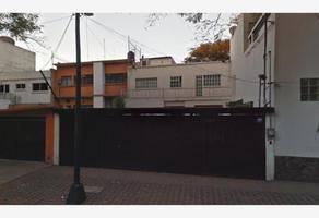 Foto de casa en venta en leibnitz 282, anzures, miguel hidalgo, df / cdmx, 19384269 No. 01