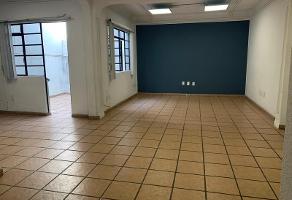 Foto de oficina en renta en leibnitz 93, anzures, miguel hidalgo, df / cdmx, 0 No. 01