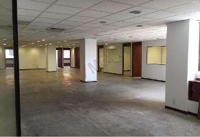 Foto de oficina en renta en leibnitz , anzures, miguel hidalgo, df / cdmx, 0 No. 01