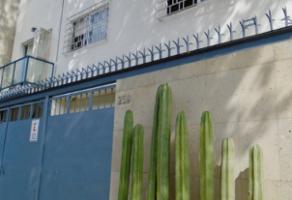 Foto de casa en venta en leibnitz , anzures, miguel hidalgo, df / cdmx, 0 No. 01