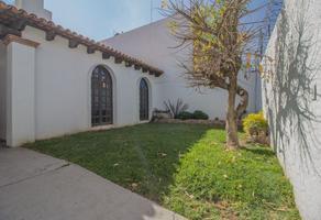 Foto de casa en venta en lejona 1a sección, jacarandas , la lejona, san miguel de allende, guanajuato, 19513882 No. 01