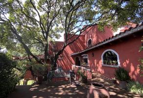 Foto de casa en venta en lemans 169, villa verdún, álvaro obregón, df / cdmx, 0 No. 01