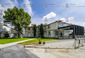 Foto de casa en renta en lemans , villa verdún, álvaro obregón, df / cdmx, 0 No. 01