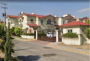 Foto de casa en venta en lemosin , urbi quinta montecarlo, cuautitlán izcalli, méxico, 0 No. 01