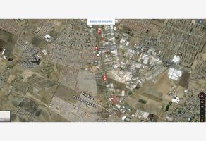 Foto de terreno industrial en venta en lencheria-texcoco 30, san bernardino, texcoco, méxico, 17468618 No. 01