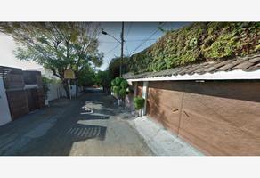 Foto de casa en venta en leñeros ., jardines de cuernavaca, cuernavaca, morelos, 0 No. 01
