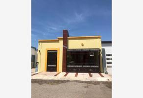 Foto de casa en venta en lenna 3185, stanza toscana, culiacán, sinaloa, 0 No. 01