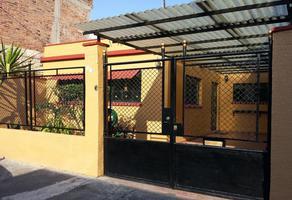 Foto de casa en renta en leo 140, prado churubusco, coyoacán, df / cdmx, 0 No. 01