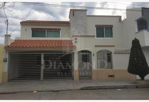 Foto de casa en venta en leo 3508, villa galaxia, mazatlán, sinaloa, 14491317 No. 01