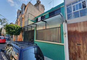 Foto de casa en venta en leo , prado churubusco, coyoacán, df / cdmx, 0 No. 01