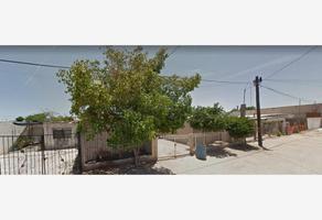 Foto de casa en venta en leocadio salcedo lt. 6 manzana 106, sahuaro, hermosillo, sonora, 0 No. 01