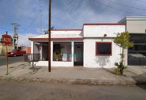 Foto de casa en venta en leocaldo salcedo , balderrama, hermosillo, sonora, 19262750 No. 01