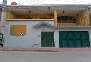 Foto de casa en venta en leon 2, león, guanajuato, 37408 , león ii, león, guanajuato, 19159369 No. 01