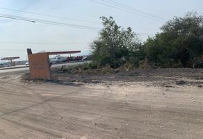 Foto de terreno industrial en renta en  , león a. flores, salinas victoria, nuevo león, 0 No. 01