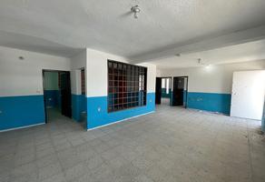 Foto de local en renta en león alejo torres , gaviotas norte sector explanada, centro, tabasco, 0 No. 01
