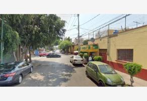 Foto de casa en venta en leon cavallo 0, nueva vallejo, gustavo a. madero, df / cdmx, 15679636 No. 01
